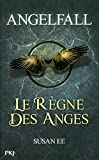 img - for 2. Angelfall : Le r gne des anges book / textbook / text book