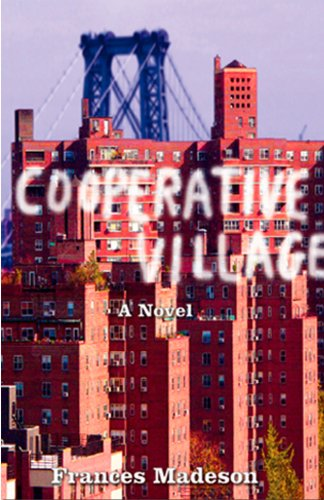 Download Cooperative Village PDF