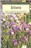 Irises, Sidney Linnegar and Jennifer Hewitt, 0304318531