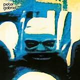 Peter Gabriel 4 (Remastered)