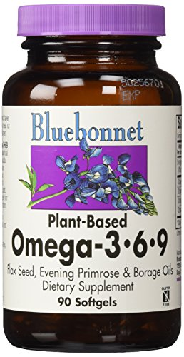 omega 3 6 9 1000mg - 3