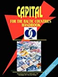 Capital for Baltic Countries, IBP USA Staff, 0739794892