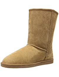 Lamo Women's Lady's 9 Inch Snow Boot