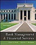 Kyпить Bank Management & Financial Services на Amazon.com
