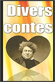 Book Divers contes (French Edition)