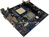 Acer X1700 Machines EL1200 Boxer Li
