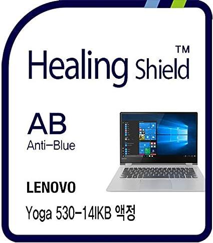 Amazon.com: Healingshield Screen Protector Eye Protection ...