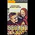 Secret Catch