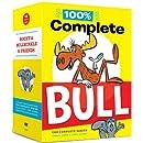 Rocky & Bullwinkle & Friends:  The Complete Series