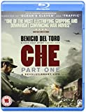 Che - Part One - The Argentine [Blu-ray]
