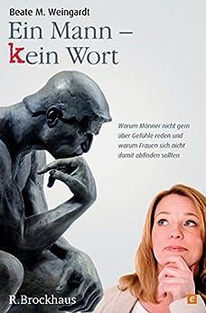 Warum deutsche M nner nicht flirten Ein deutscher Mann kontert