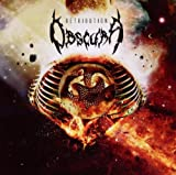 Retribution by Relapse (2010-02-16)