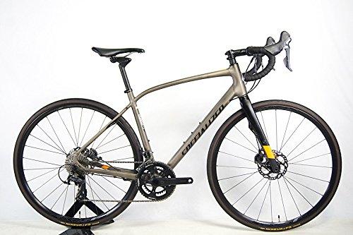 SPECIALIZED(スペシャライズド) DIVERGE COMP(ディヴァージュ コンプ) ロードバイク 2015年 56サイズ B07CSTXCZB