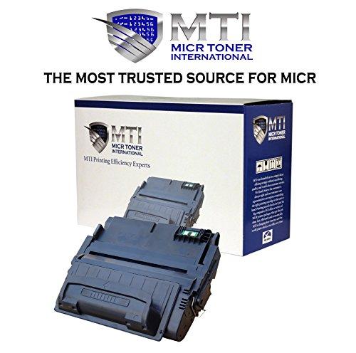 001 Oem Genuine Toner Cartridge - 3