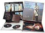L-O-V-E: The Complete Capitol Recordings 1960-1964
