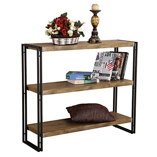country style tv stands - 8