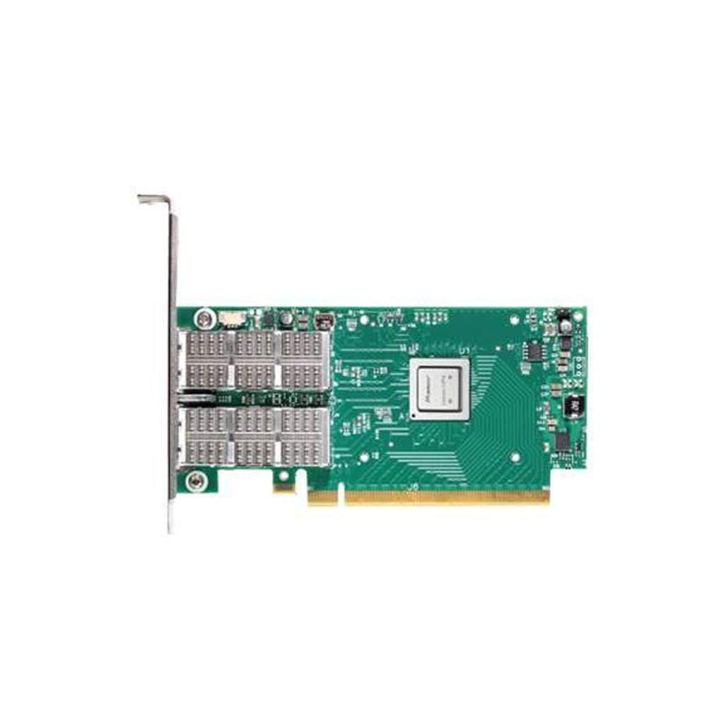 Adaptador de red Mellanox ConnectX-4 EN (MCX414A-BCAT)