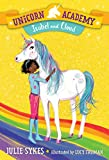 img - for Unicorn Academy #4: Isabel and Cloud book / textbook / text book