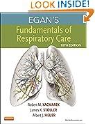 Egans Fundamentals
