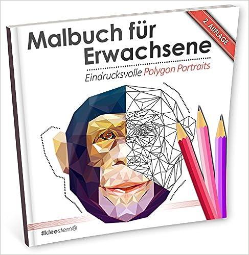 Wunderbar Erweiterte Malbücher Zeitgenössisch - Framing Malvorlagen ...