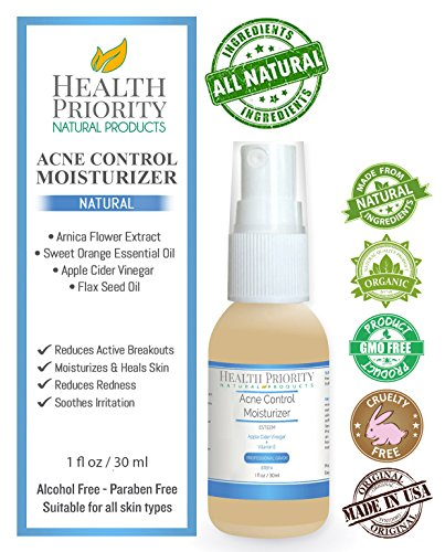 Best Face Cleanser And Moisturizer - 9