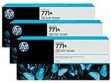 HP 771A Ink Cartridge - Photo Black