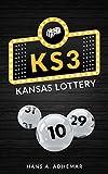 KS3: Kansas Lottery