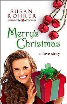 Love story merry travel 4