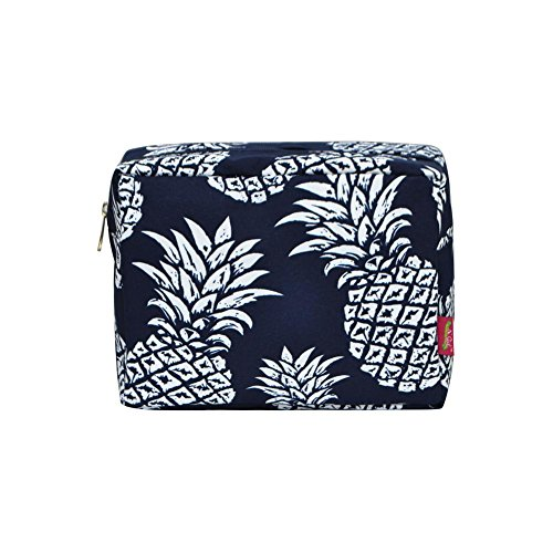 Large Pouch - 8