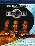 Con Air [Blu-ray]