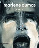img - for Marlene Dumas: Sorte book / textbook / text book