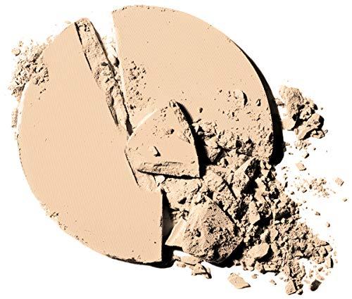 Buy illuminating setting powder
