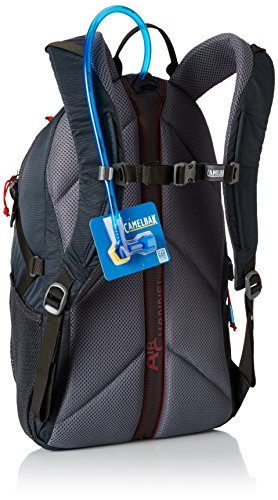 ff7c20830 Camelbak Cloudwalker 18 Backpack