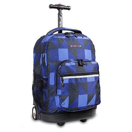 j-world-new-york-sunrise-rolling-backpack-block-navy-one-size