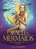 Oracle of the Mermaids (deck)