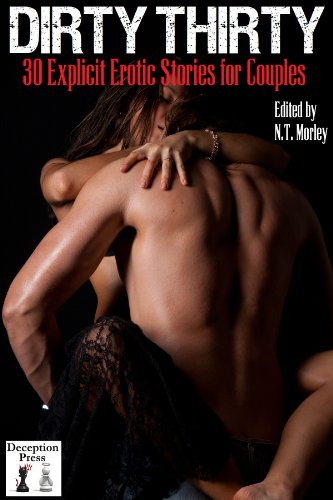Are not erotic roleplay stories from couples theme