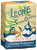 Leone Candy Originals, Green Tea, 1-Ounce Boxes (Pack of 18)