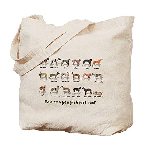 cafepress-greyhound-colors-tote-bag-natural-canvas-tote-bag-cloth-shopping-bag