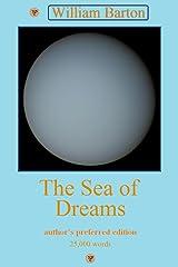 The Sea of Dreams Kindle Edition