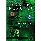Hangman's Curse Hörbuch von Frank E. Peretti Gesprochen von: Frank Peretti