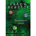 Hangman's Curse | Frank E. Peretti