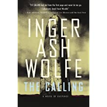 The Calling (A Hazel Micallef Mystery)