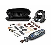 Ahorra más de un 15% en una selección de herramientas Bosch