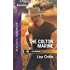 The Colton Marine (The Coltons of Shadow Creek)