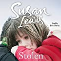 Stolen Audiobook by Susan Lewis Narrated by Julie Maisey