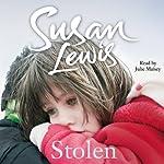 Stolen   Susan Lewis