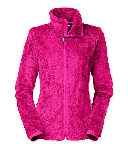 Great deals on The North Face Jackets, along with other outdoor recreation apparel Top Brands· Best Sellers· Windbreaker Jackets· Relaxed FitCategories: Casual Jackets, Fleece Jackets, Insulated Jackets, Rain Jackets and more.