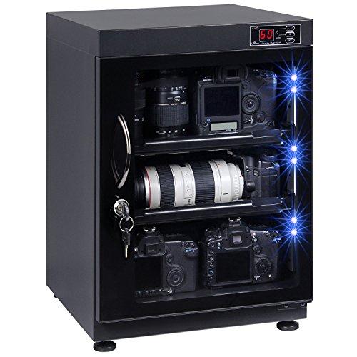 dry box camera - 8