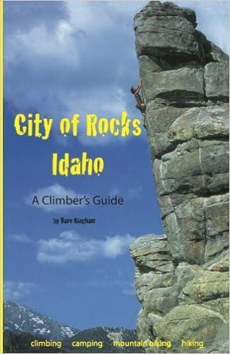 Idaho Dating-Seiten