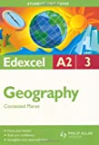 Geography, Sue Warn and Cameron Dunn, 0340987138